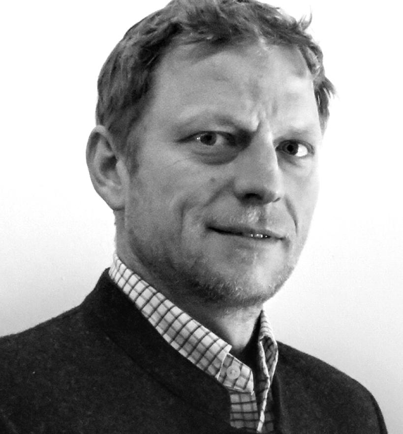 Markus Storch
