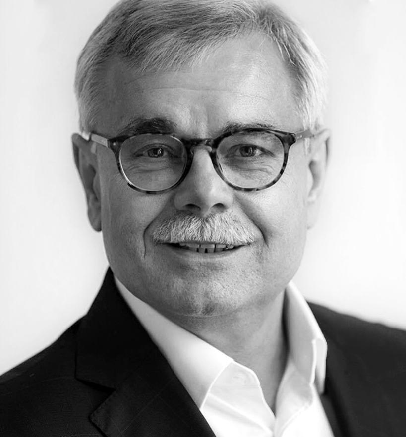 Ulrich Wimmer