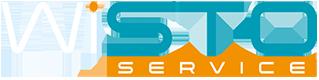 WiSTO Service GmbH Logo